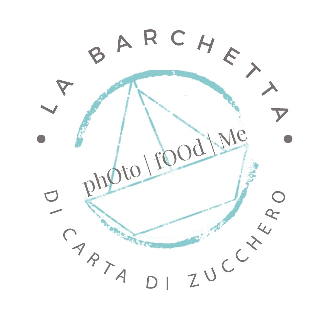 Food Blog La Barchetta