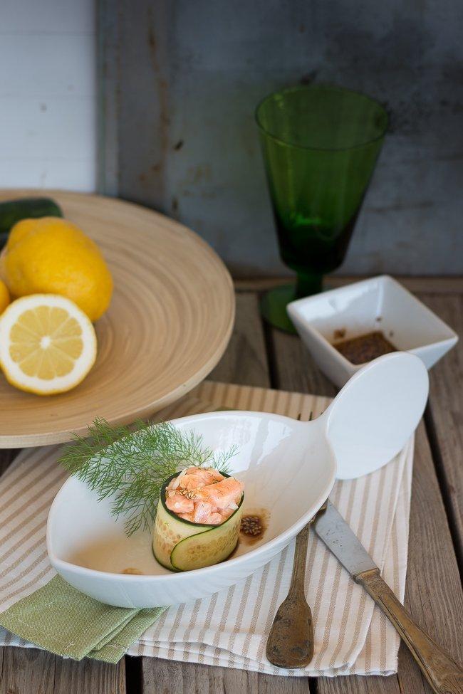 tartare-salmone-1