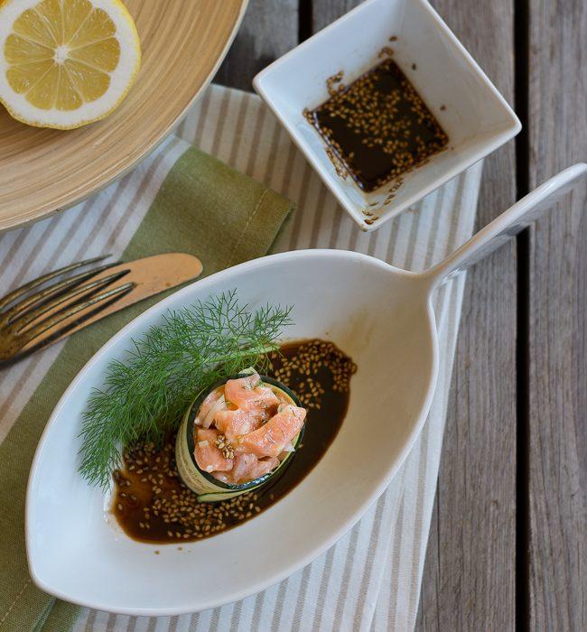 tartare-salmone-2