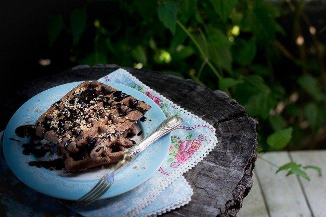 waffle-cacao-e-nocciole-5