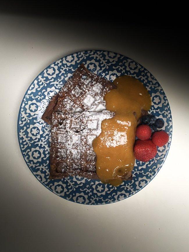 waffle-composta-di-mango-5