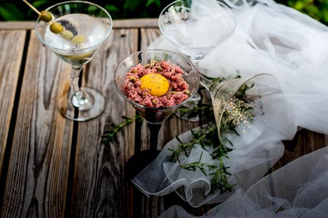 martini-tartare-0391-2