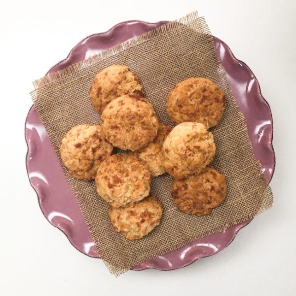 scones-al-formaggio-filante-2