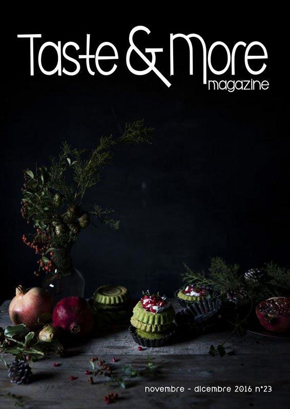 tastemore-magazine-novembre-dicembre-2016-n23