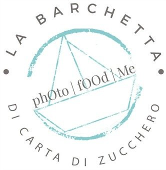 La Barchetta di carta di zucchero