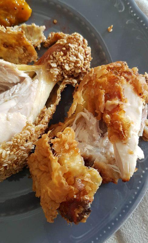 pollo fritto-17
