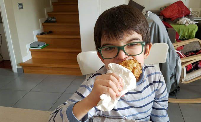 pollo fritto-18