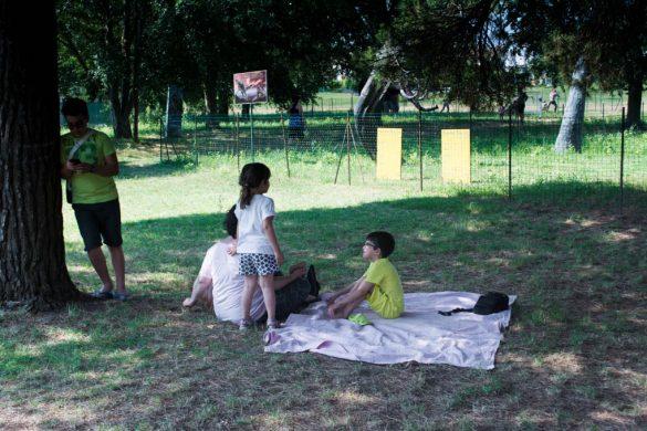 Cosa fare a Bellaria Igea Marina #FamilyBlogTour
